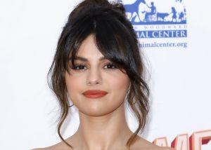Selena Gomez y otros famosos que recibieron un trasplante y se recuperaron