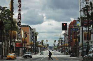 Los Ángeles y otras ciudades de California dejan de ser catalogadas entre las mejores en vitalidad económica