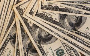 A cuánto se vende el dólar hoy en México: El peso da ligero tropezón