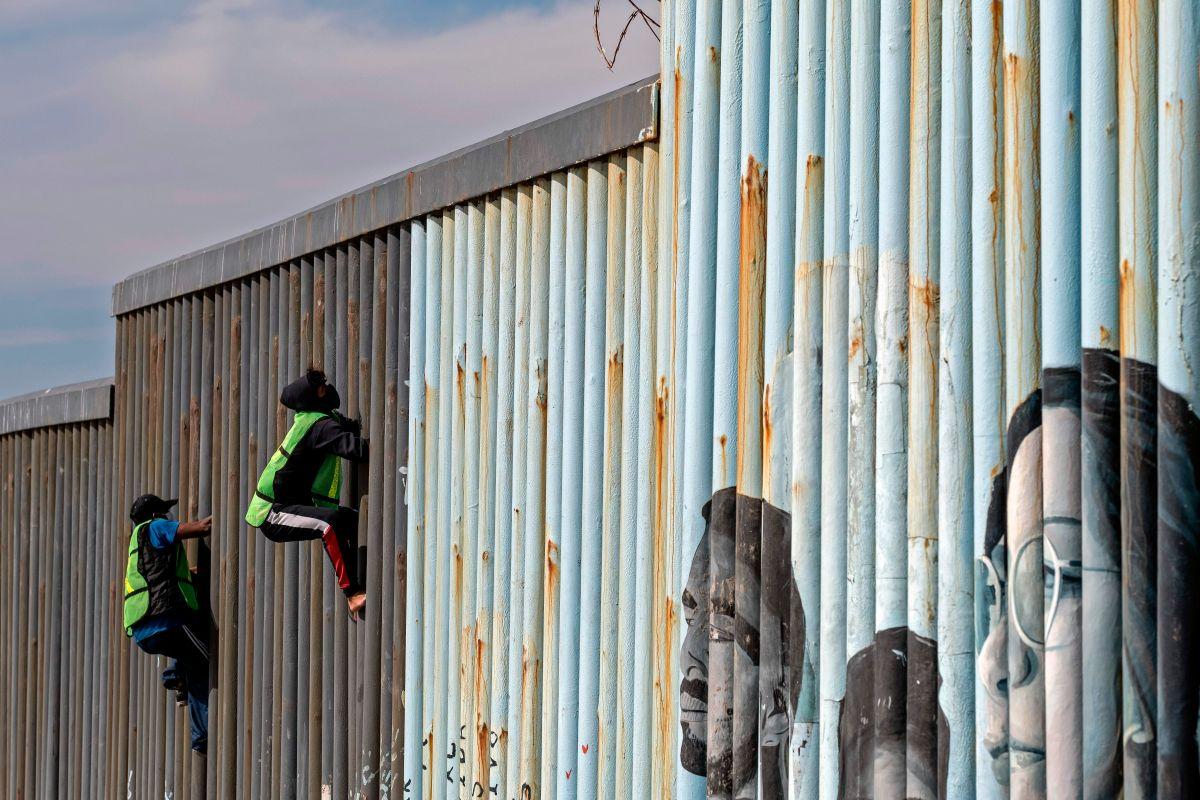 Senado aprueba dejar sin cheque de estímulo a los inmigrantes indocumentados