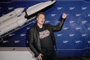Las razones de Elon Musk, fundador de Tesla, para mudarse de California a Texas