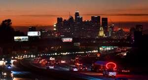 Qué sabemos de la orden de confinamiento para California que ha anunciado el gobernador Newsom