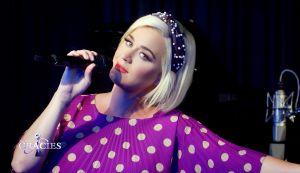 """Katy Perry arremete contra las redes sociales desde Twitter: """"Son el declive de la civilización"""""""