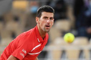 Novak Djokovic: Así es su espectacular nueva mansión con cancha de tenis incluida