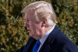Qué se sabe de los presuntos sobornos para conseguir indultos de Trump antes de que deja la Casa Blanca