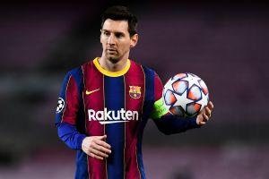 Así luce en la actualidad la humilde casa donde nació Lionel Messi en Argentina