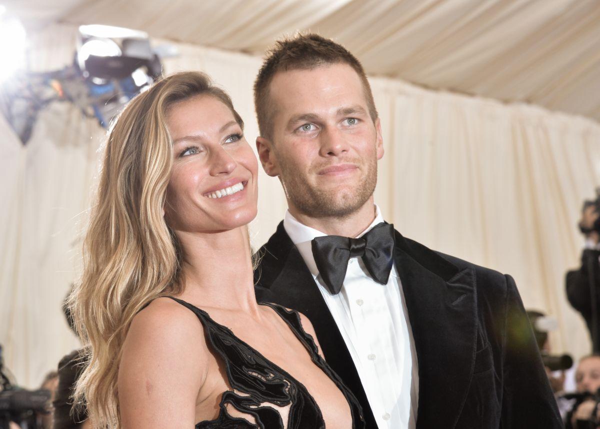 Gisele Bündchen y Tom Brady ya le encontraron dueño a una de sus enormes mansiones.
