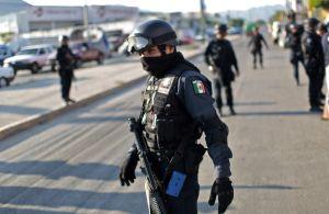 Hombre hispano de Los Ángeles muere al caer de un edificio en Acapulco