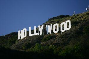 Actores denuncian al sindicato de Hollywood por reducción de seguro médico