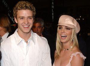 """""""Grease 3"""", la película que debían protagonizar Britney Spears y Justin Timberlake"""