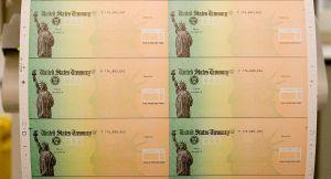 ¿Es posible que IRS envíe un nuevo cheque de estímulo antes del 31 de diciembre?