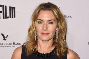 Conoce el espectacular penthouse que Kate Winslet puso a la venta en Nueva York