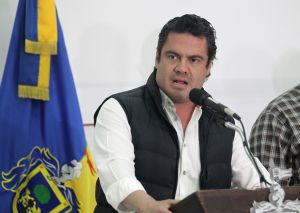 Aristóteles Sandoval: qué se sabe del asesinato del exgobernador de Jalisco en un restaurante de Puerto Vallarta