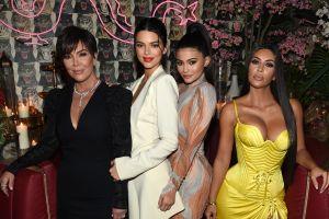 Las Kardashian regresarán muy pronto a la televisión