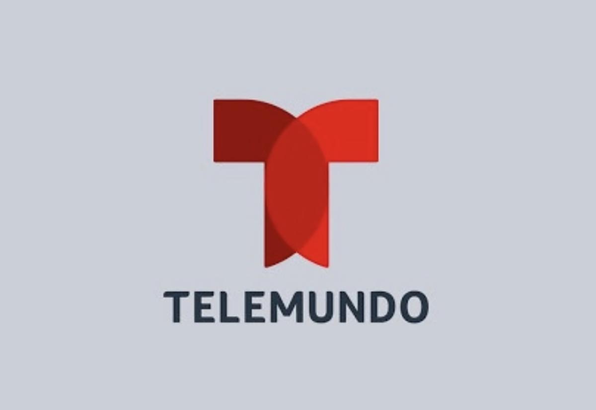 Nuevos cambios en Telemundo: Se preparan para dar batalla