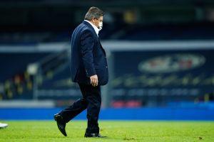 Miguel Herrera podría convertirse en el nuevo director técnico de Pumas