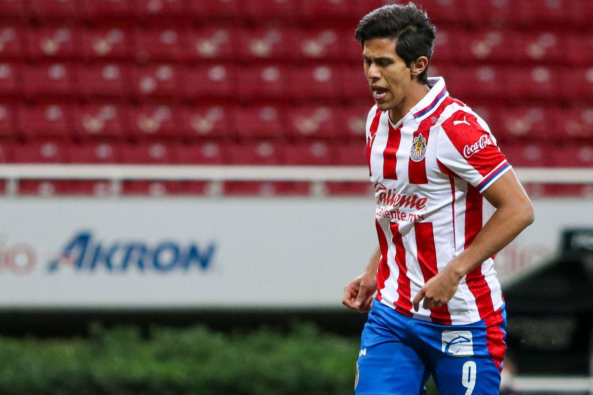 ¿Qué necesita Chivas para avanzar a la final de la Liga MX?