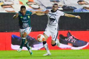 ¿A quién favorecen las apuestas en la final del fútbol mexicano entre Pumas y León?