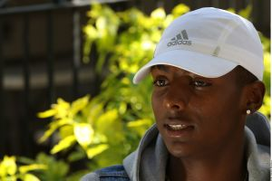 Joao Maleck salió de la cárcel y la madre de la víctima levantó la voz por la decisión de los jueces