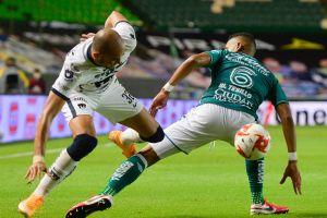 León vs. Pumas, la final de la Liga MX enfrenta a los dos mejores