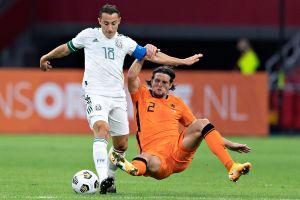 La Selección Mexicana ya tiene a su primer rival para la Fecha FIFA de marzo