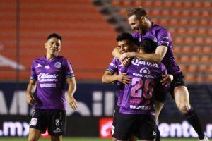 El Mazatlán le aplica un troleo épico a las Chivas