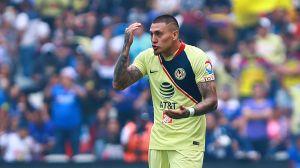 Nico Castillo podría estar nueve meses más fuera