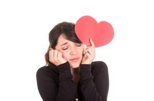 Cómo combatir la ansiedad de la pregunta: ¿Y el novio?