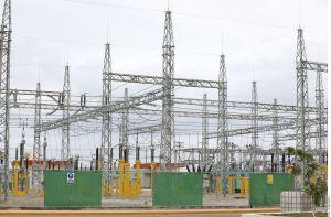 Mega apagón de luz en México fue por causa de un incendio, señalan autoridades mexicanas.