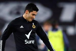 Raúl Jiménez sería la flamante incorporación que buscará Mourinho para su Roma