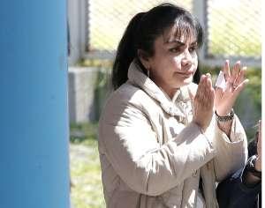 Primo de la Reina del Pacífico es absuelto de narcotráfico por errores en investigación