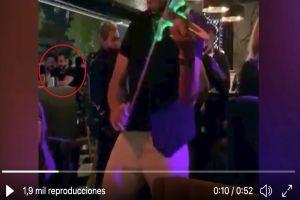 Video: Así fueron los últimos momentos del exgobernador de Jalisco antes que el CJNG lo asesinara