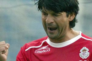 Tarjeta Roja: No, Gignac no es el mejor extranjero en la historia de la Liga MX