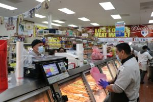 Inflación en Estados Unidos: los precios al consumidor tuvieron un aumento anual del 5% registrado en mayo 2021