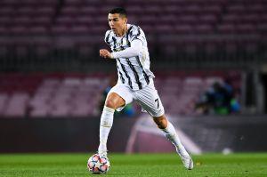 """""""Yo nunca le vi como un rival"""": Cristiano Ronaldo le quita importancia a su rivalidad con Leo Messi"""