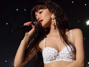 La serie sobre la vida de Selena Quintanilla ha sido vista en 25 millones de hogares