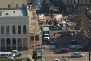 El COVID-19 causa la cancelación de Mardi Gras en Galveston; el evento tendrá que esperar hasta el 2022