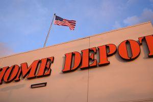 Home Depot contratará a más de 3,000 empleados en Los Ángeles
