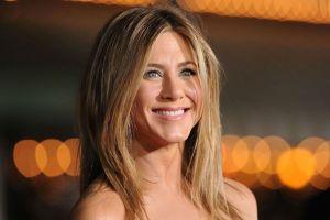 Jennifer Aniston se niega a interactuar con aquellos que rechacen vacunarse