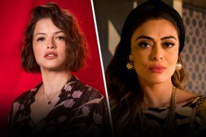 Traición en 'Dulce Ambición' hace el rating explotar en Univision