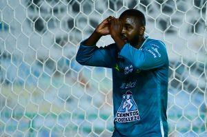 Adiós, Chivas: El costarricense Joel Campbell pone al León en la final de la Liga MX