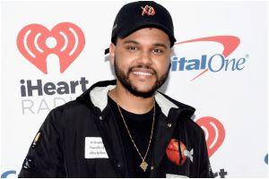 The Weeknd seguirá boicoteando los premios Grammy, a pesar del cambio en la normativa