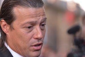 Visto bueno: A Matías Almeyda le interesa dirigir a Cruz Azul