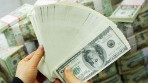 Cuánto deberían Jeff Bezos y Bill Gates si se aplica el impuesto estatal a la riqueza en Washington