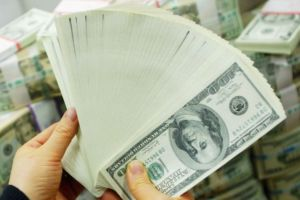 Por primera vez, indocumentados que declaran con ITIN en California califican para obtener miles de dólares en reembolsos de impuestos