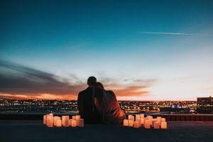 Los astrólogos creen que el 2021 traerá cambios importantes en tu relación de pareja: ¿por qué?