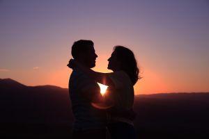 Qué signos zodiacales dejarán la soltería y tendrán una relación a largo plazo en el 2021