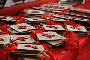 Qué amuletos tener en casa para un afortunado 2021, según el Feng Shui