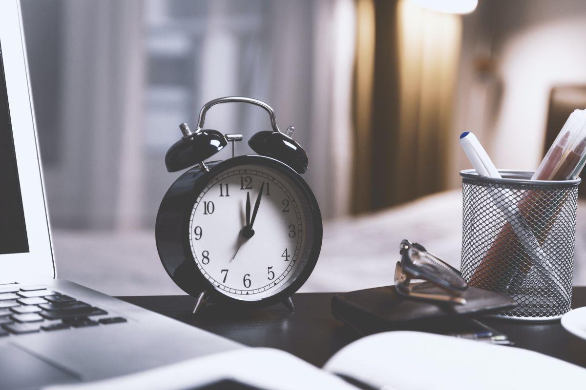 La numerología te dice lo que significa para tu futuro mirar el reloj en determinados momentos