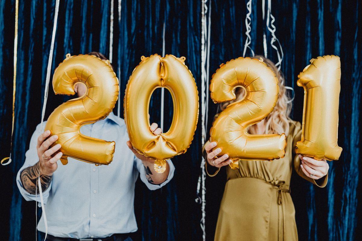 Cuáles son las predicciones de la numerología para el 2021, según tu número personal